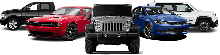 garden city jeep service. Save On New Cars, Trucks And SUVs At Garden City Chrysler Jeep Dodge Ram. Conveniently Located In Nassau County, We Serve Suffolk, Nassau, Brooklyn, Service