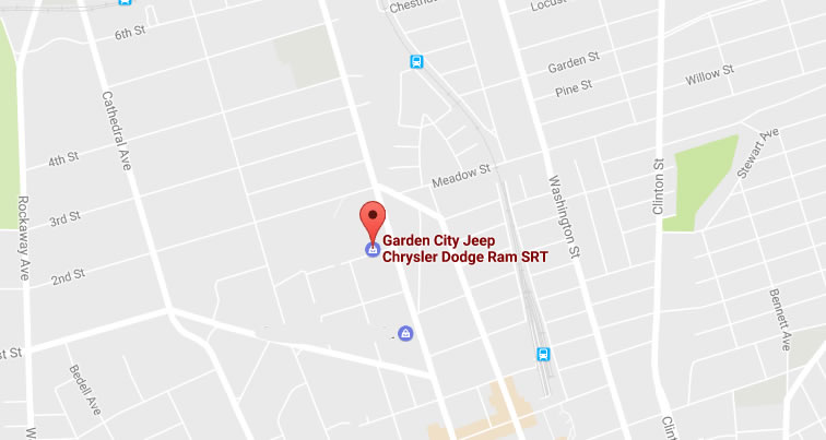 garden city jeep service. GARDEN CITY JEEP CHRYSLER DODGE RAM Garden City Jeep Service D