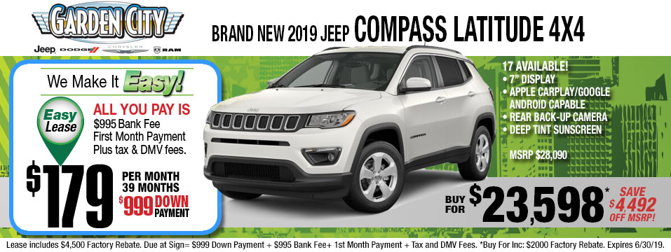Jeep-Compass-Latitude